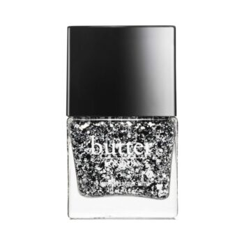butter LONDON Nail Lacquer Overcoat 11ml - Anorak