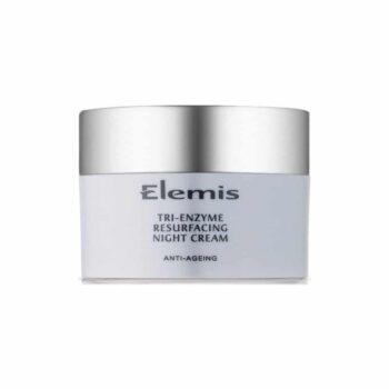 ELEMIS-007127