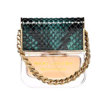 Marc Jacobs Divine Decadence Eau de Parfum Spray 50ml