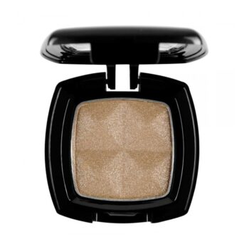 NYX Cosmetics Single Eyeshadow - Taupe