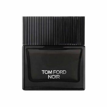 Tom Ford Noir Eau de Parfum Spray for Him