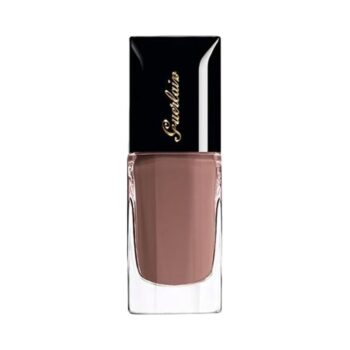 Guerlain La Laque Couleur Long Lasting Colour & Shine 10ml