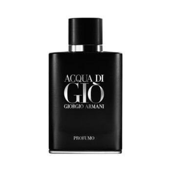 Giorgio Armani Acqua di Gio Profumo Parfum Spray 40ml