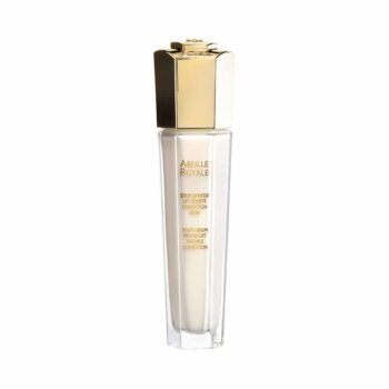 Guerlain Abeille Royale Youth Serum 30ml