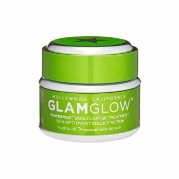 GLAMGLOW-241830