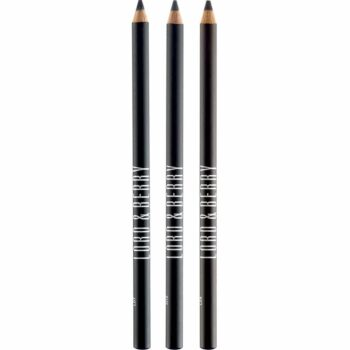 Lord & Berry Line/Shade Eyeliner Pencil Kit