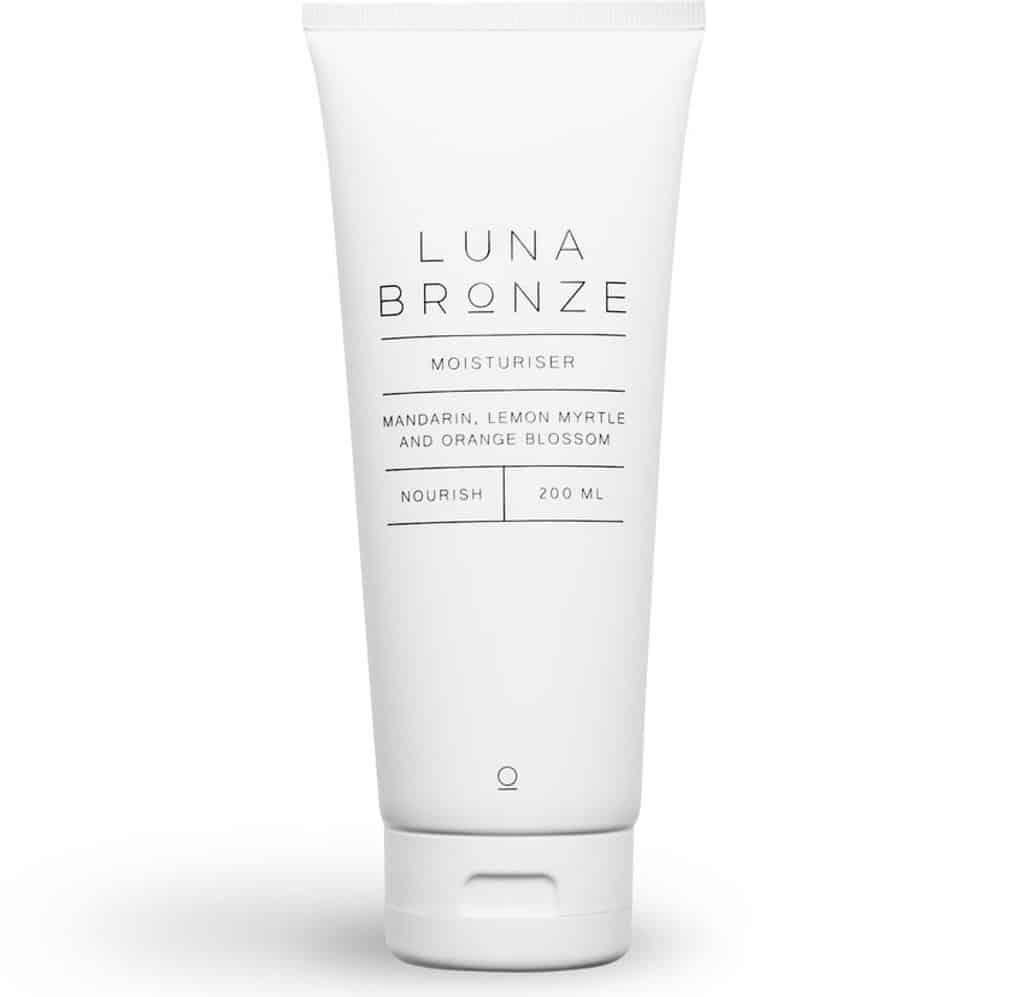LUNA-731092