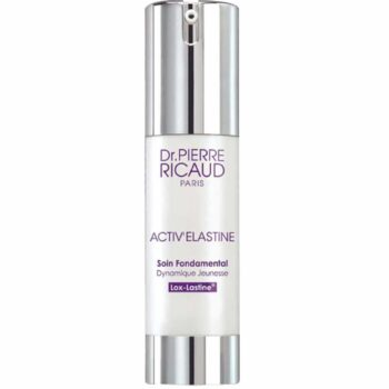 Dr Pierre Ricaud Activ Elastine Dynamic Youth Serum