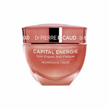 Dr Pierre Ricaud Capital Energie Anti-Fatigue Cream