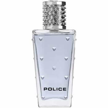 Police Legend for Men Eau de Parfum Spray 50ml
