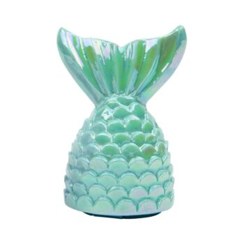 Sunnylife Magical Sea Lip Balm Mermaid