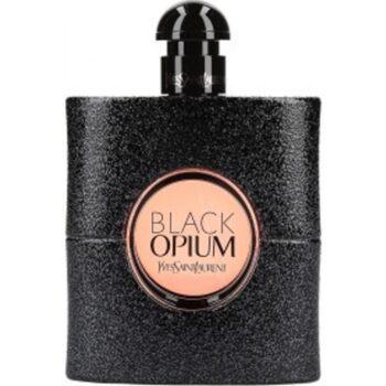 Yves Saint Laurent Black Opium Eau de Parfum Spray 90ml