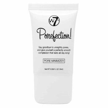 W7 Porefection Pore Minimizing Primer 16ml