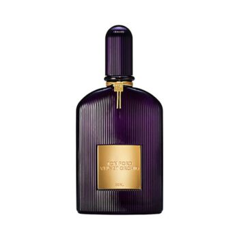 Tom Ford Velvet Orchid Eau de Parfum Spray 50ml
