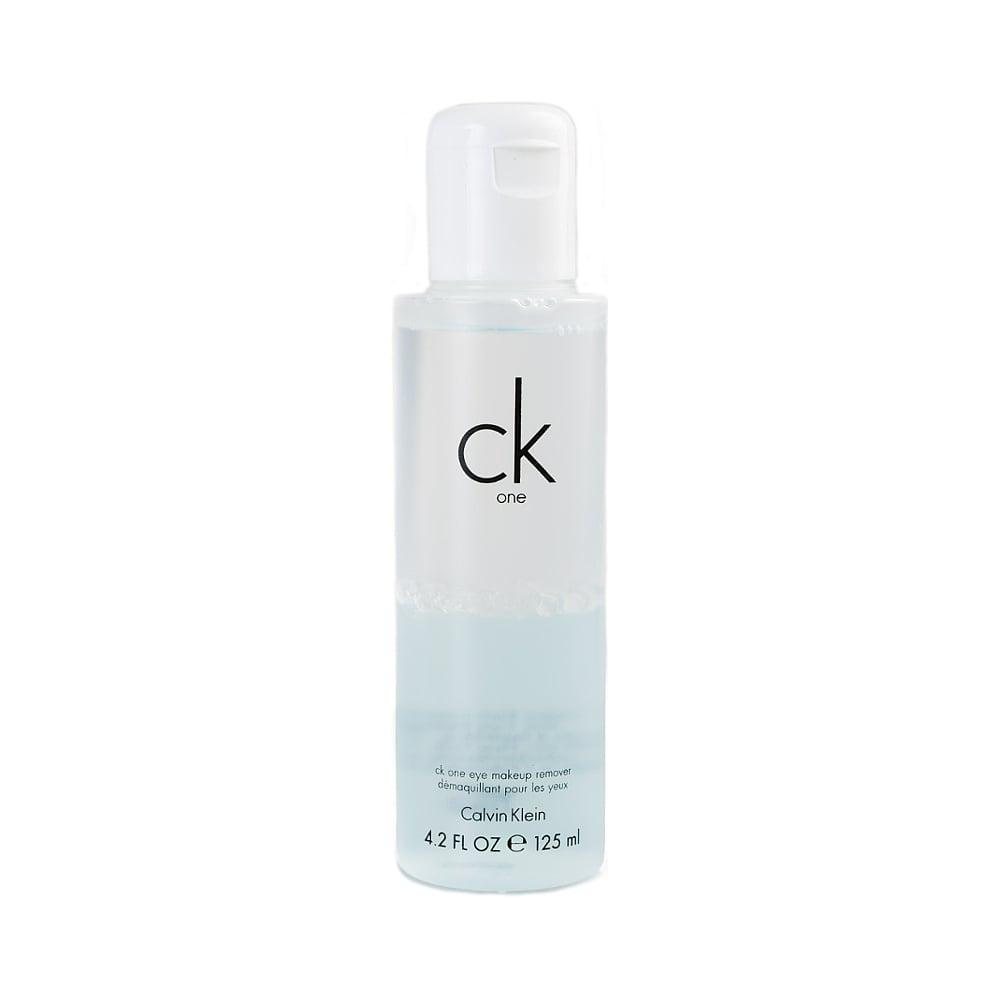Calvin Klein Ck One Eye Makeup Remover