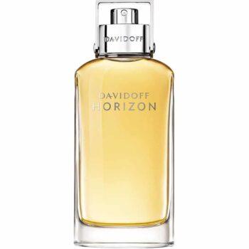 Davidoff Horizon Eau de Toilette Spray 125ml
