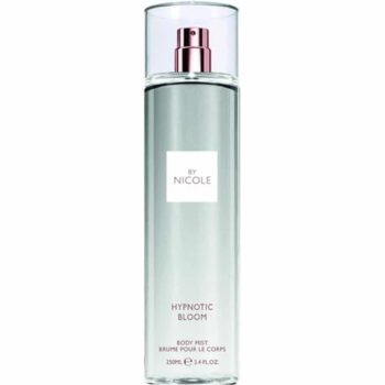 Nicole Scherzinger by Nicole Hypnotic Bloom Body Mist 250ml