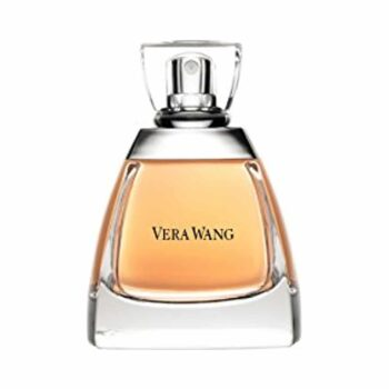 Vera Wang Eau de Parfum Spray 50ml