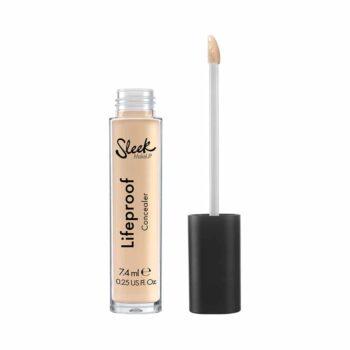 Sleek MakeUP Lifeproof Concealer 7.4ml - Vanilla Shot