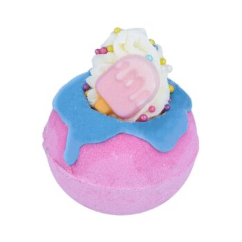 Bomb Cosmetics Chill Out Bath Bomb 160g
