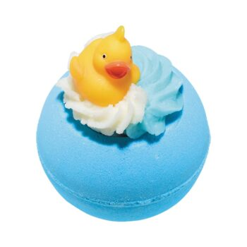 Bomb Cosmetics Pool Party Bath Bomb 160g