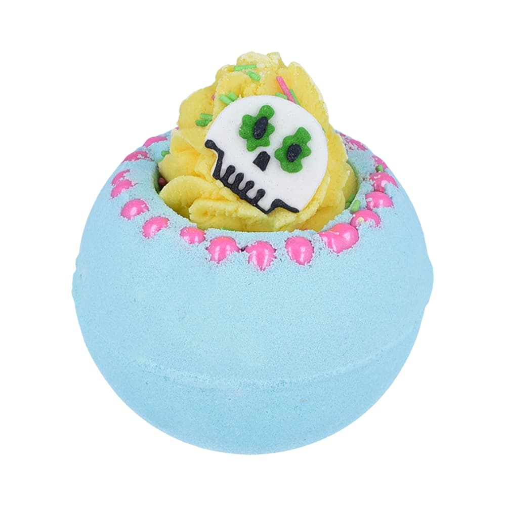 Bomb Cosmetics You Had me at Hola Bath Bomb 160g