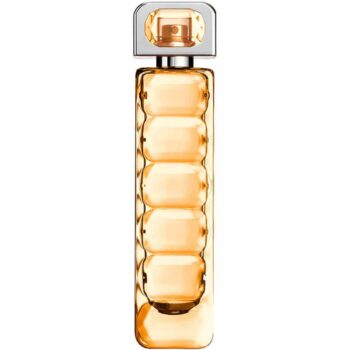 Hugo Boss BOSS Orange Woman Eau de Toilette Spray 75ml