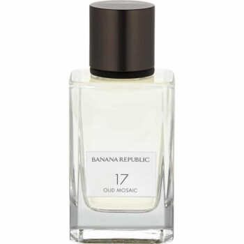 Banana Republic Oud Mosaic Eau de Parfum Spray 75ml