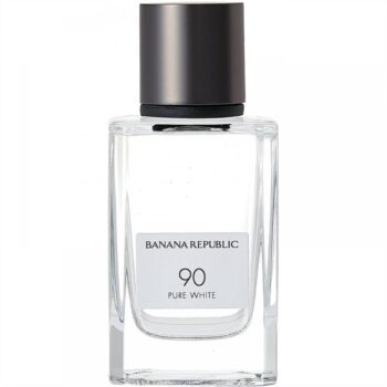 Banana Republic Pure White Eau de Parfum Spray 75ml
