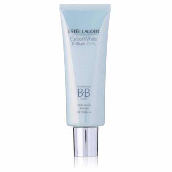 Estee Lauder Cyber White Brilliant Cells BB Cream SPF 35 50ml