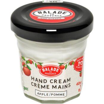 Balade en Provence Delicious Apple Hand Cream 40ml