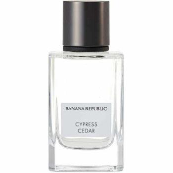 Banana Republic Cypress Cedar Eau de Parfum Spray 75ml