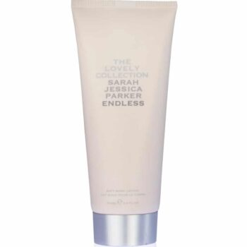 Sarah Jessica Parker Endless Soft Body Lotion 100ml