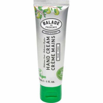 Balade en Provence Delicious Pear Hand Cream 30ml