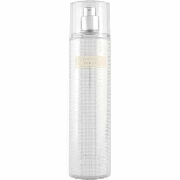 Sarah Jessica Parker Lovely Sheer Hair & Body Mist 250ml