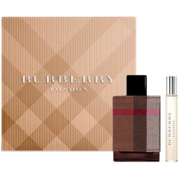 Burberry London for Men Gift Set
