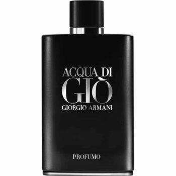 Giorgio Armani Acqua di Gio Profumo Parfum Spray 75ml