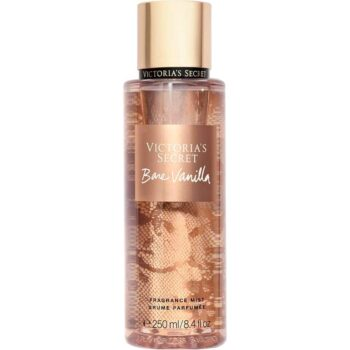 Victoria's Secret Bare Vanilla Fragrance Mist 250ml