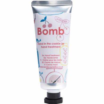 Bomb Cosmetics Hand in Cookie Jar Hand Treatment 25ml
