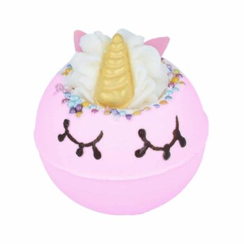 Bomb Cosmetics The Last Unicorn Bath Bomb 160g