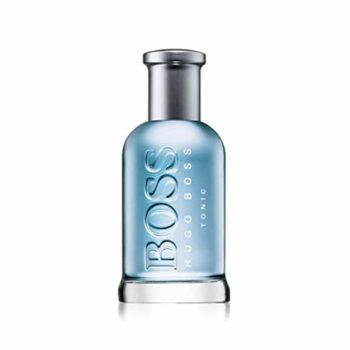 Hugo Boss BOSS Bottled Tonic Eau de Toilette Spray 30ml