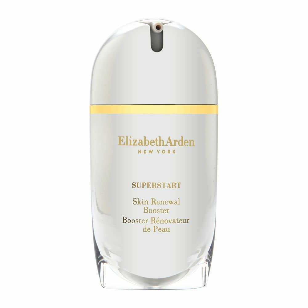 Elizabeth Arden Superstart Skin Renewal Booster 30ml