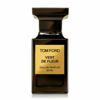 Tom Ford Private Blend Vert de Fleur Eau de Parfum Spray 50ml