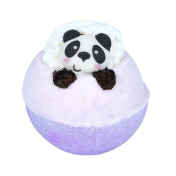 Bomb Cosmetics Bear with Me Bath Bomb 160g