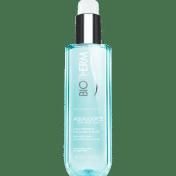 Biotherm Aquasource Skin Perfection Hydrating Toner 200ml