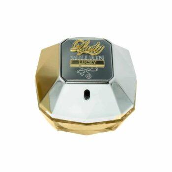 Paco Rabanne Lady Million Lucky Eau de Parfum Spray 50ml