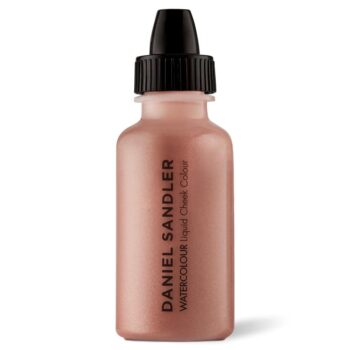 Daniel Sandler Watercolour Liquid Illuminator - Elegance