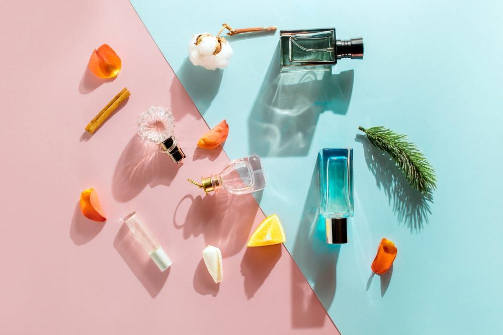 Fragrance Category Image