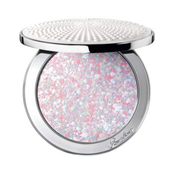 Guerlain Meteorites Voyage Exceptional Compacted Pearls of Powder 11g