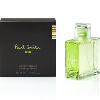 Paul Smith Men After Shave Spray 100ml